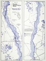 Oklawaha River