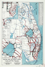 Central and Southern Florida Flood Control Project