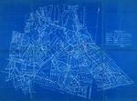 Plano general de los terrenos de la Tacajo Sugar Corporation y sus colonos, en el termino municipal y partido judicial de Holguin, Oriente, Cuba