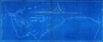 Plano general del Ferrocarril de Tunas, S. A. demostrando los situacion de las parcelas de terreno ocupados en toda su longitud. Victoria de las Tunas, Oriente, Cuba