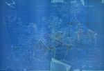 Plano General que Comprende el Territorio donde Estan Situados los centrales Francisco, Elia, y Macareno, asi como parte de Jobabo, Santa Maria, Najasa y Vertienies.