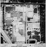 Alachua County, Florida Property Appraiser Aerial Photograph