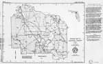 Geologic map of Alachua County, Florida ( FGS: Open file map series 12 )