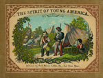 The spirit of young America