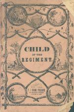 Child of the regiment