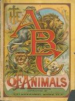 The ABC of animals