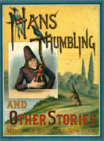 Hans Thumbling and other stories