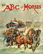 The ABC of horses