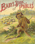 Baby's book of fables