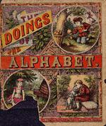 The doings of the alphabet