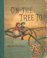 On the tree top