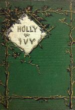 Holly & ivy