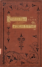 Stories from Jewish history