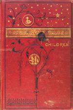 Andersen's tales for children