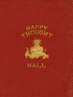 Happy-thought hall