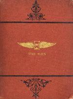 A Book of emblems