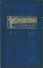 Richer than wealth