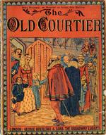 The old courtier