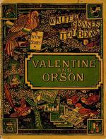 Valentine and Orson