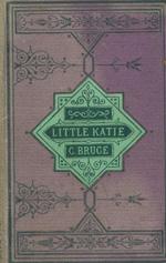 Little Katie