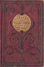 Tales for village schools