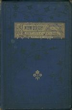 Snowdrop, or, The adventures of a white rabbit