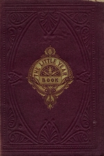 The little year book