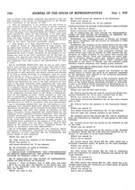 Journal of the House of Representatives of the session of ..
