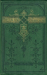 Herman, or, The little preacher