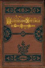 Turnaside cottage