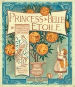 Princess Belle-Etoile