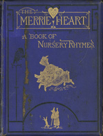 The Merrie heart