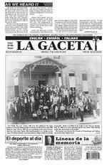 4c6b81a9c Gaceta