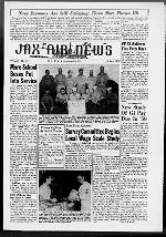 Jax air news