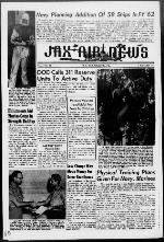Jax air news
