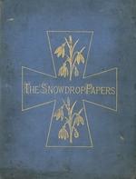 The Snowdrop papers