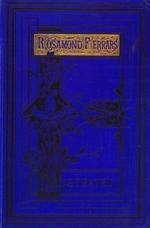 Rosamond Ferrars