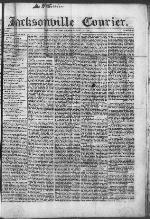 Jacksonville courier
