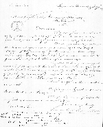 Letter from Vanderkieft LaPuerta & Co. to Churchill, Browns & Manson Co., 15 July 1868