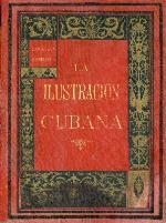 La ilustracion cubana