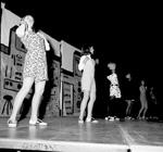 1967 Gator Growl skit