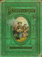 Pictures for Daisy