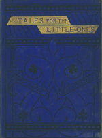 Tales for the little ones