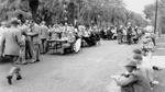 Gainesville Centennial Celebration