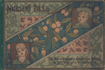 Nursery tiles