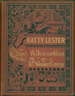 Katty Lester