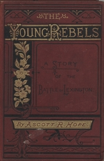The young rebels