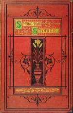 Spring time stories