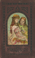 Sister Jane's little stories for the young