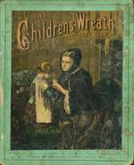 The children's wreath
